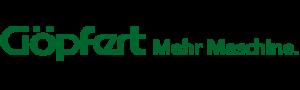 goepfert_logo_horizontal_rgb