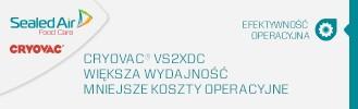 SAFC_VS2XDC_329X100