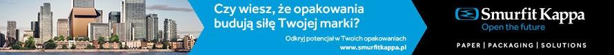 SK_OPAKOWANIE.PL_banner_890x80_03