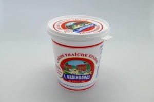 rpc2016.133 Bouxwiller creme fraicha tub small