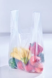 FKuR_Bio-Flex_FX1803_Home-Compostable-Bag