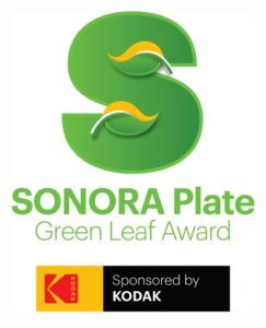 sonoragreenleaf_logolockup_male