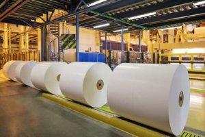 folding-boxboard-rolls-at-mb-husum-mill_3__web