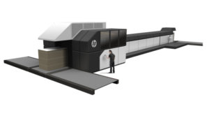 HP_PageWide_C500_Press_With_Operator.574d6450ea9e3