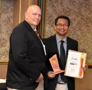 ASA_pr17003_FTA SA Awards_DSC0616